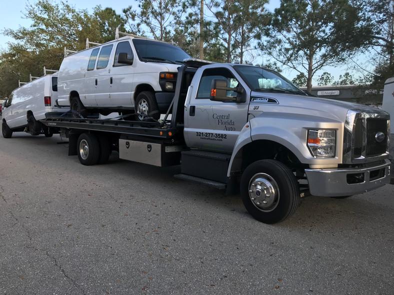 tow-truck-company-near-me-1.jpg