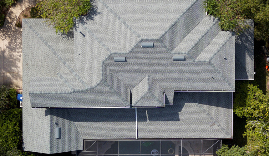 megram-shingle-roofing-GAF-slate-2.jpg