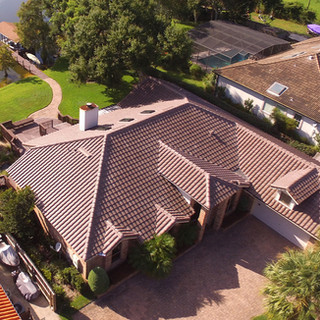 megram-tile-roofing-contractor-3.jpg