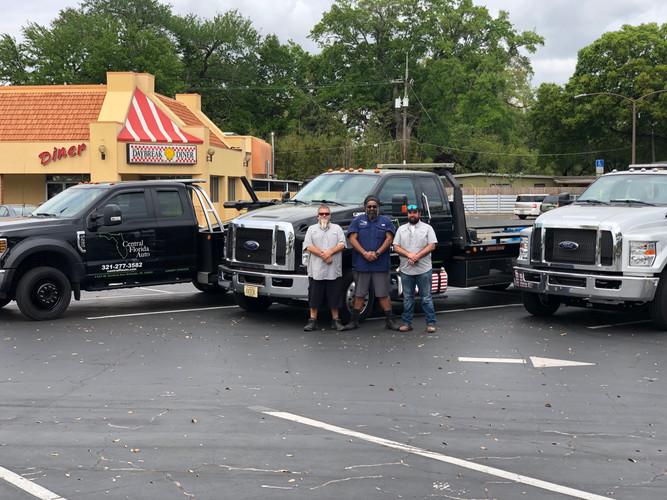 central-fl-auto-tow-truck.jpg