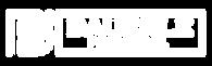 BFI-Logos-9.png