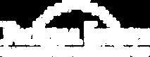 flains-logo.png