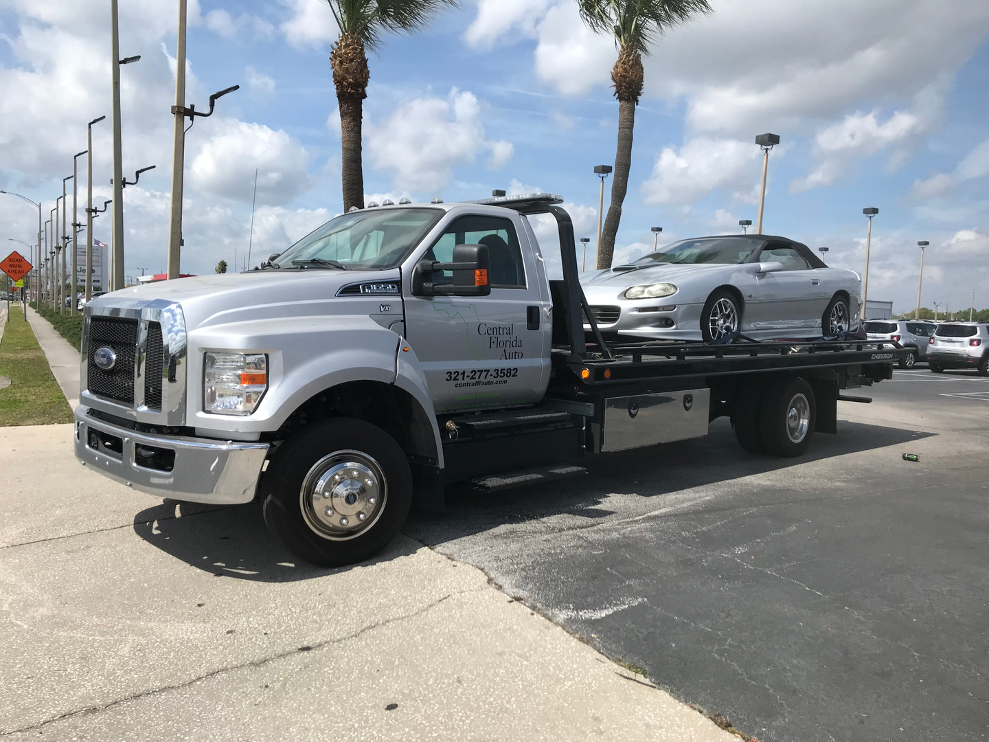 towing-company.jpg