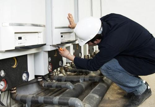 plumbing repair-1.jpg