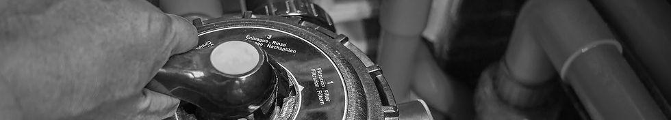clean-pool-company-pool-equipment-repair