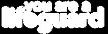 YL-Logotype-Wht.png