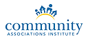CAI-logo.png
