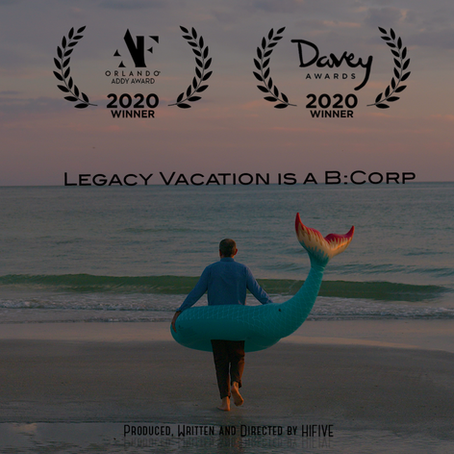 Award Worthy Conscious Directing