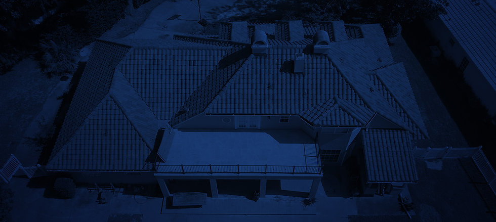 megram-construction-tile-roof-builder-he