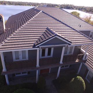megram-tile-roofing-contractor-6.jpg