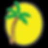 FPE_Circle Logo.png