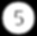 logomark-3-wht.png