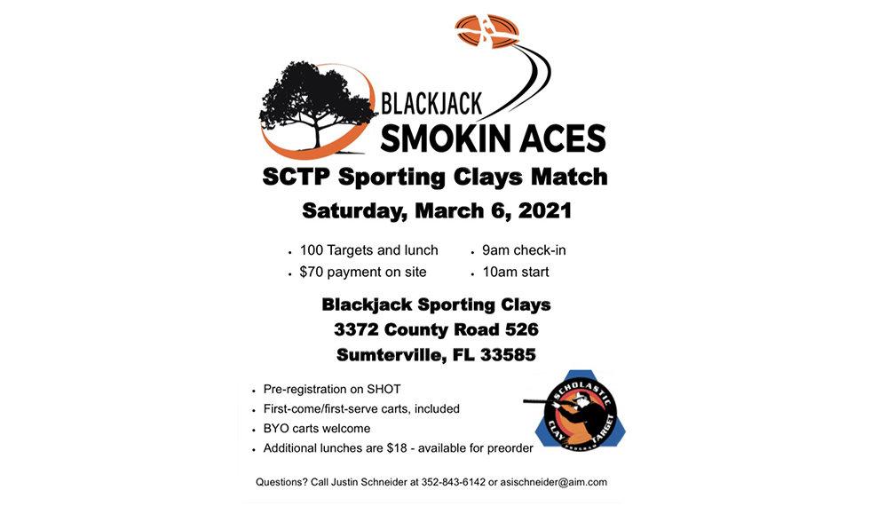 blackjack-sctp.jpg
