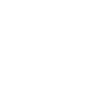 residential-roofing.png