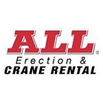 all-erection-and-crane-rental-squarelogo