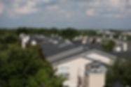 Bordeaux-1620 Rivin Cir-June Update-49 (