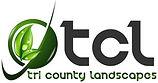 tcl-logo2.jpg
