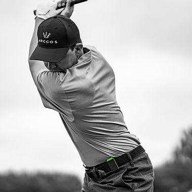 in-club-golf-coaching-services.jpg