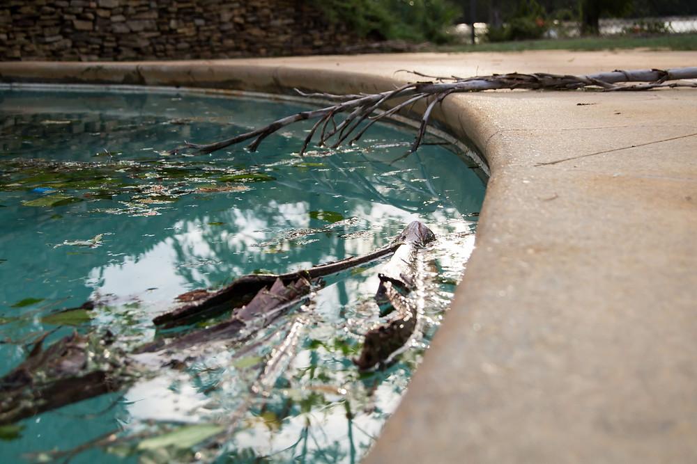 orlando florida hurricane pool prep, orlando florida pool experts, Hurricane swimming pool protection and prevention.