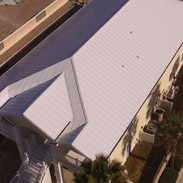 metal-roof-for-house