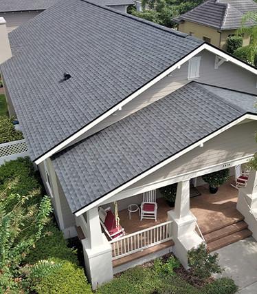 megram-roofing-contractor-orlando-1.jpg
