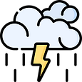 002-storm.png
