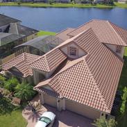 megram-tile-roofing-contractor-7.jpg