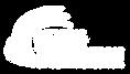 MHACF-logo.png