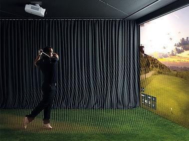 in-club-golf-trackman-4.jpg