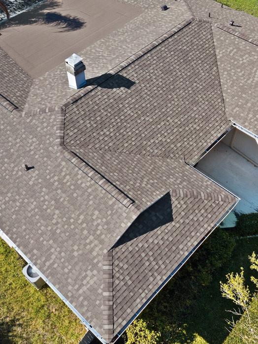 best-roofer