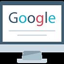 megram-construction-google-reviews.png