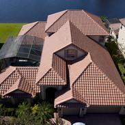 megram-tile-roofing-contractor-2.jpg