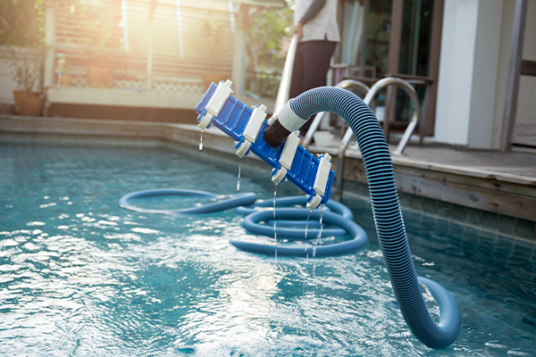 clean-pool-company-orlando-pool-cleaning