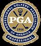 logo_pga.png
