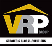 VRP-Final-2-1-small.jpg
