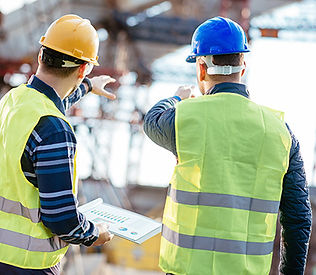 construction_workers_viewing_site_standa