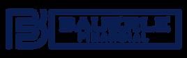 BFI-Logos-7.png