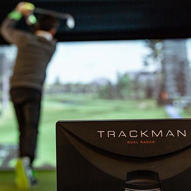 in-club-golf-trackman.jpg