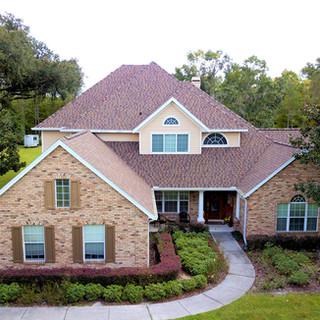 megram-shingle-roofing-GAF.jpg