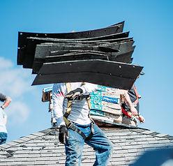 megram-roofing-shingle-roof-builder.jpg