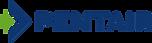 Pentair_logo_logotype.png