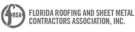 florida-roofing-and-sheet-metal-contract