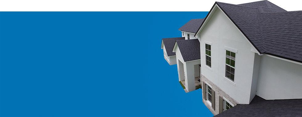 roofing-company-near-me.jpg