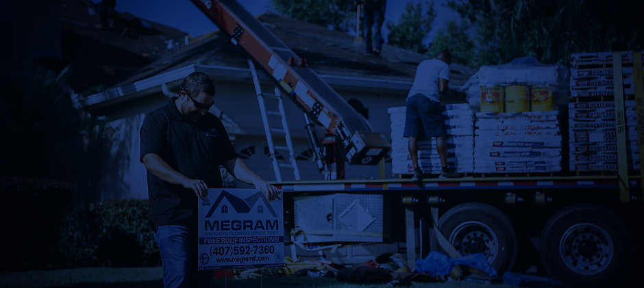 megram-residential-roofing-contractor-2.