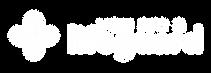 YL-Logomark-horizontal-wht.png