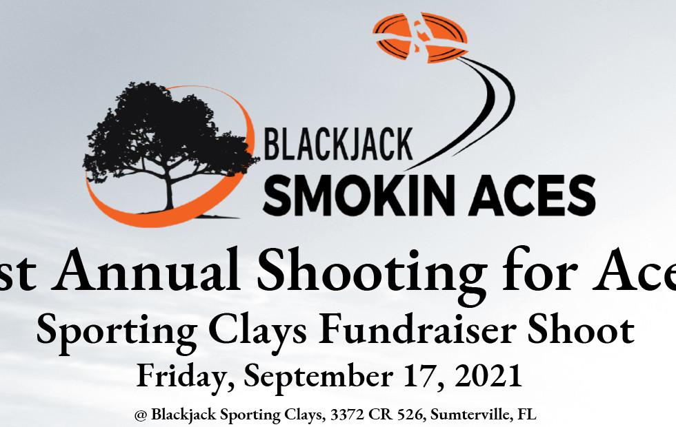 Blackjack-sporting-clays-clay-shoot copy
