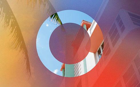500 Degrees Studio Miami