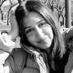 Gianna Patino