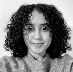 Alanna Gonzalez