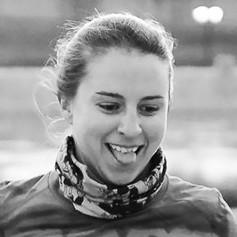 Katie Montemayor